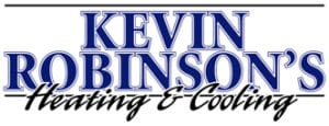 Kevin Robinson's Heating & Cooling